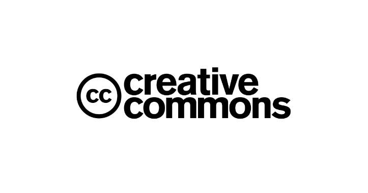 No. 3 - Google Alternative Search Engine - Creative Commons