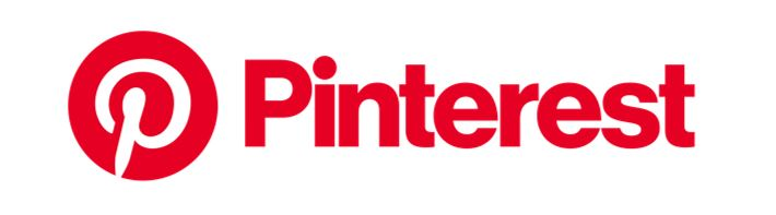 Pinterest is an Alternative Ad Platforms