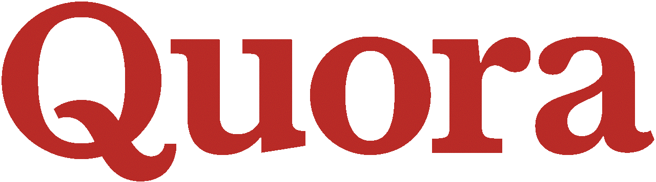 Quora - Alternative Ad Platforms