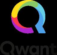 No.8 Google Alternative Search Engine - Qwant