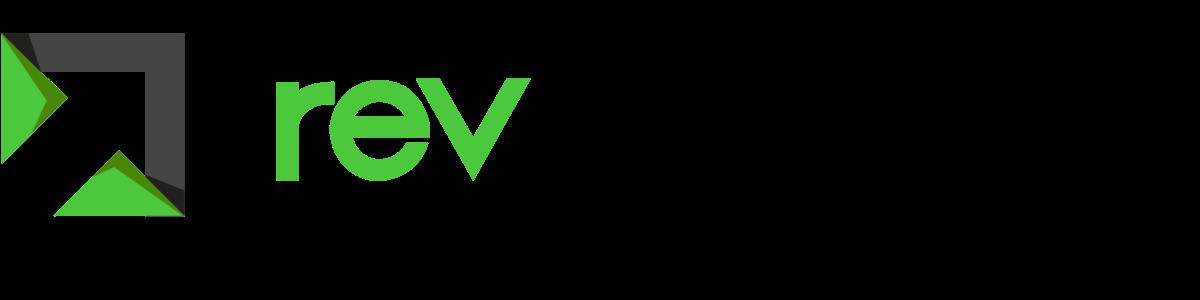 Revcontent - Alternative Ad Platforms