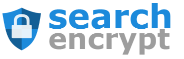 No. 9 - Google Alternative Search Engine - Search Encrypt