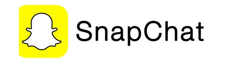 Snapchat is an Alternative Ad Platforms