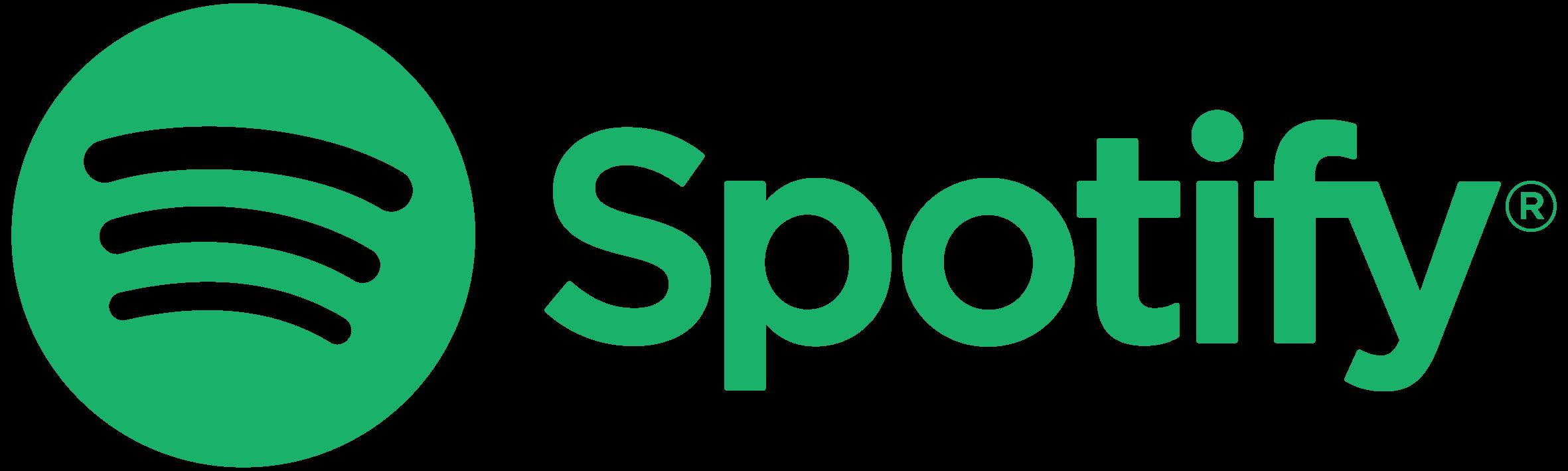 Spotify - Alternative Ad Platforms