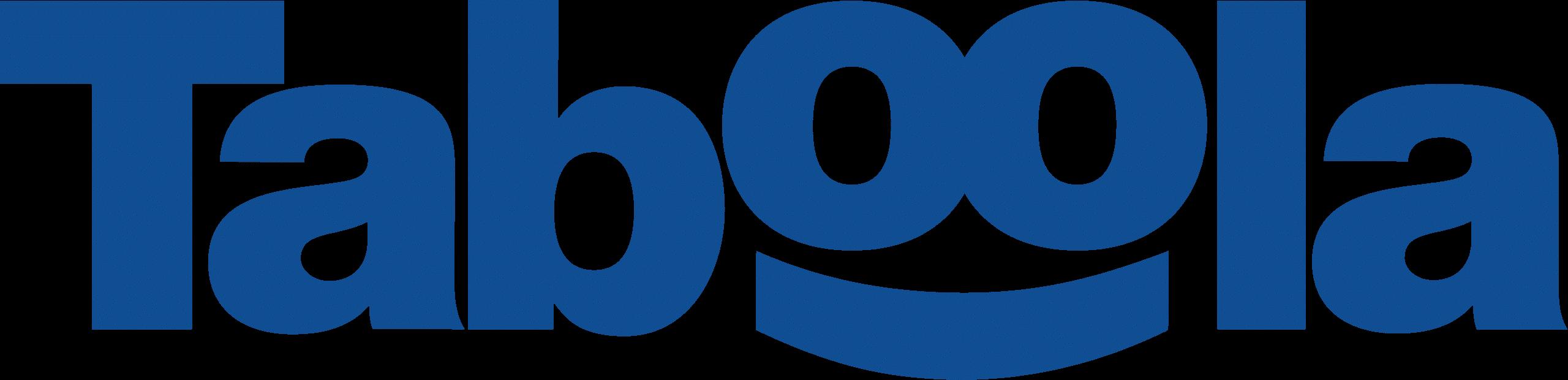 Taboola Alternative Ad Platforms
