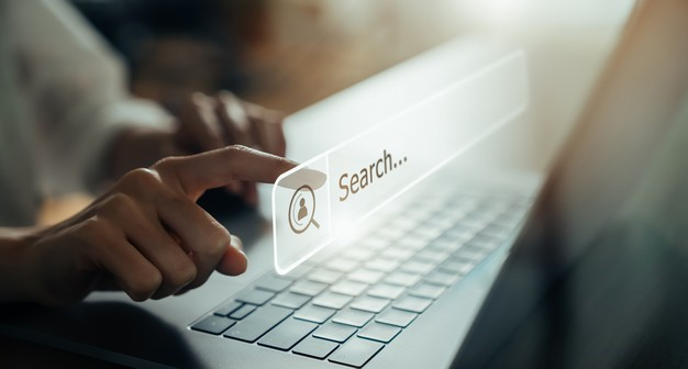 Top 20 Alternative Search Engines - Martechlive