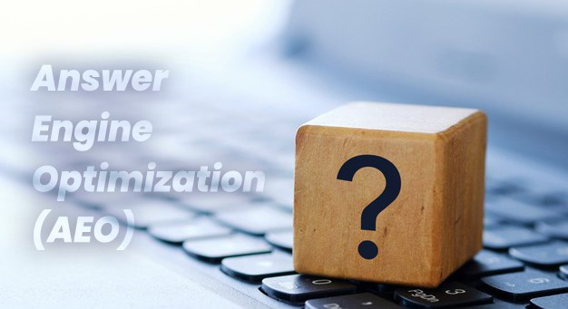 What Is Answer Engine Optimization (AEO)