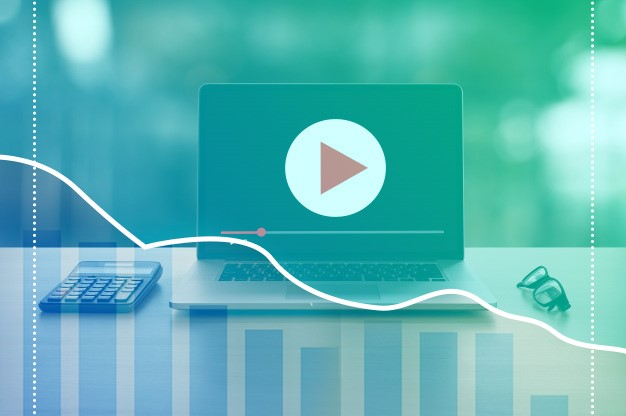 What is Video Engagement and How to measure it's engagement
